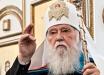 Филарет навсегда останется в истории творцом возрожденной Украинской Церкви
