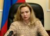 Никонорова подтвердила тайную запись минских переговоров и выдвинула ультиматум Киеву