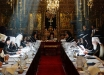 Томос для Украины: опубликован полный текст решения Священного Синода – официальный документ