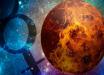 Ретроградный Меркурий-2020: Влад Росс назвал, чего нельзя делать в опасный период