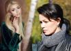 """Дочь Заворотнюк Анна рассказала о мистических происшествиях в семье актрисы: """"С нами происходят необъяснимые вещи"""""""