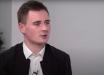 """Основатель NEXTA Путило о 16-летнем сыне Лукашенко: """"Его натаскивали, он соучастник"""""""