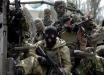 """Оккупанты РФ считают """"300-х"""", поплатившись за наступление на Донбассе внушительными потерями"""