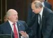 Советник Порошенко пояснил, почему Путин начал давить на Беларусь и Лукашенко