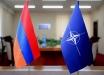 Армения резко пошла на сближение с НАТО - демарш Пашиняну дорого обошелся Путину