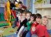 Языковой скандал в Одессе: заведующая детского сада отказывается учить детей на украинском