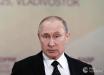 Путин угрожает Украине ответом, если ВСУ вернутся на линию разграничения на Донбассе