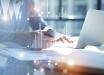 «Телетрейд» — бизнес-инструмент высокой точности