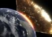 Конец света 19 февраля: 85-метровый астероид 2013 MD8 может устроить на Земле настоящий апокалипсис - ученые