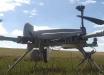 """Азербайджан получил супероружие – """"волчья стая"""" БПЛА Kargu-2 обрушится на армию Армении в Карабахе"""