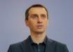 Минздрав спрогнозировал пик эпидемии в Украине - события начнут разворачиваться быстро