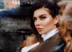 """Экс-солистка """"ВИА Гры"""" Анна Седокова """"убила"""" поклонников провокационным видео с фанатом: """"Прикрой срам"""""""