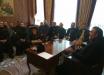 Священнослужители из епархии Винницы УПЦ МП поддержали митрополита Симеона - подробности