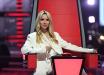 """Лобода """"кинула"""" Алсу и проект """"Голос"""" - Микелла Абрамова осталась без наставницы в шоу"""