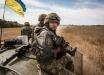 """""""Ответ будет максимально жестким"""", - Украина предупредила российских наемников о последствиях гибели медика ВСУ"""