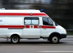 Житель Тернопольщины поджег себя в Центре занятости после ответа о начислении пенсии