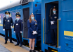 """После инцидента в поезде """"Мариуполь – Киев"""" проводников хотят """"вооружить"""" газовыми баллончиками"""