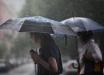 Погода на 26 мая в Украине: холода не отступят, дождями зальет большинство областей