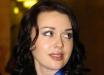 Заворотнюк шла с высунутым языком: в СМИ попало редкое фото актрисы, которое тщательно скрывала ее семья