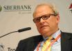 Таким путем Зеленский точно избавит Украину от коррупции: эксперт Ослунд предложил стратегию
