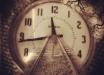 Создание машины времени уже близко: ученые нашли способ, как можно это сделать