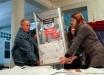"""Польша требует от ЕС ввести жесткие персональные санкции против организаторов """"выборов""""  в """"Л/ДНР"""": список готовится"""