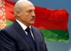 """Лукашенко отказывается впускать военных РФ на территорию Беларуси: опасается """"крымского сценария"""""""