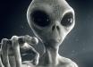 """Пришельцы с Нибиру передали ученым последнее предупреждение: """"Земля будет уничтожена по-тихому, вам конец"""""""