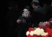 На похоронах сына Данила Перова Рязановой стало плохо: врачи спасали жизнь актрисы