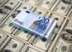 Курс доллара в Украине - прогноз на стабильность гривны после выборов