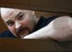 Новые подробности по гибели Марцинкевича: в СИЗО не работали камеры наблюдения