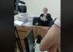 В Киеве больше нет проспектов Бандеры и Шухевича - суд принял вопиющее решение, украинцы в ярости