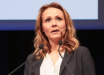 Вице-президент WADA Хеллеланд недовольна отстранением РФ от участия в Олимпиадах