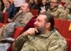 Военный капеллан, священник УПЦ КП Холодов рассказал об угрозах, которые несет Украине Московская церковь