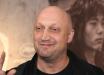 53-летний Гоша Куценко повторно заболел коронавирусом