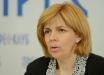 Ольга Богомолец: правда о смертности от COVID-19 в Украине всех удивит