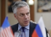 Российские СМИ: Big Deal между США и Россией все ближе и ближе, запасаемся попкорном - сенсационная информация