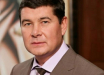 Беглый экс-нардеп Онищенко намерен вернуться в страну и завести пророссийскую силу в Верховную Раду
