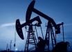 Цена на нефть 3 июля: рынки понемногу снижаются на фоне закрытия торгов