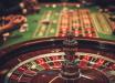 В Украине легализовали казино, букмекеров и игорные автоматы, прописав отдельную норму для резидентов России