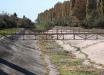 Подача воды в Крым: у Зеленского сделали заявление