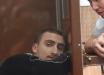Слепаков и Харламов вступились за Павла Устинова: в России скандал с приговором актера набирает обороты