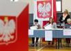 Украинец грозился активировать взрывчатку на выборах в Польше – пришлось вмешиваться полиции