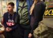 ФСБ в Керчи схватила двух подростков и обвинила в тяжком преступлении: их сдала 16-летняя знакомая из РФ