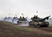"""Разгром """"ДНР"""" в течение нескольких часов: Гиркин проговорился, как ВСУ смогут быстро освободить Донбасс"""