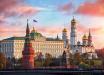 У России череда неприятностей, и нужно готовиться к новым