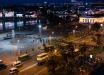 """""""Успех белорусской революции ускорит вторжение России в страну"""", – журналист Иванов"""