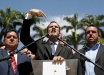 Мадуро окончательно свергнут: лидер оппозиции Гуайдо объявил себя президентом - подробности
