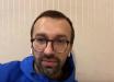 """""""Зеленский победил Коломойского"""", - Лещенко пояснил, что произошло в Раде 30 марта"""