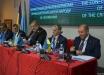 Как выжить в российской оккупации и бороться: впервые за 4 года крымские татары провели съезд Курултая